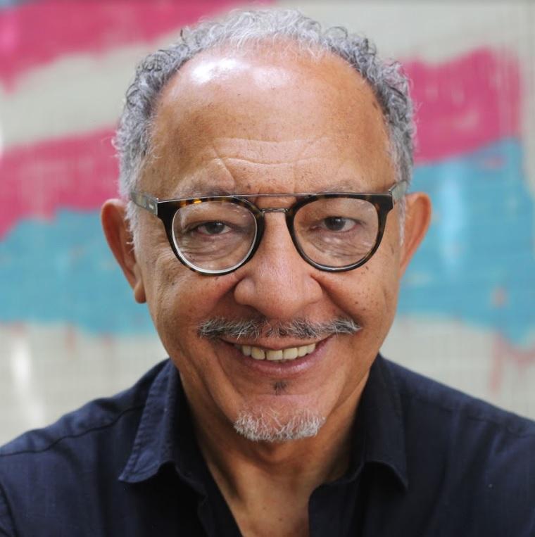 Joel Zito Araújo - divulgação
