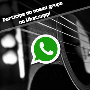 Radiocult Whatsapp