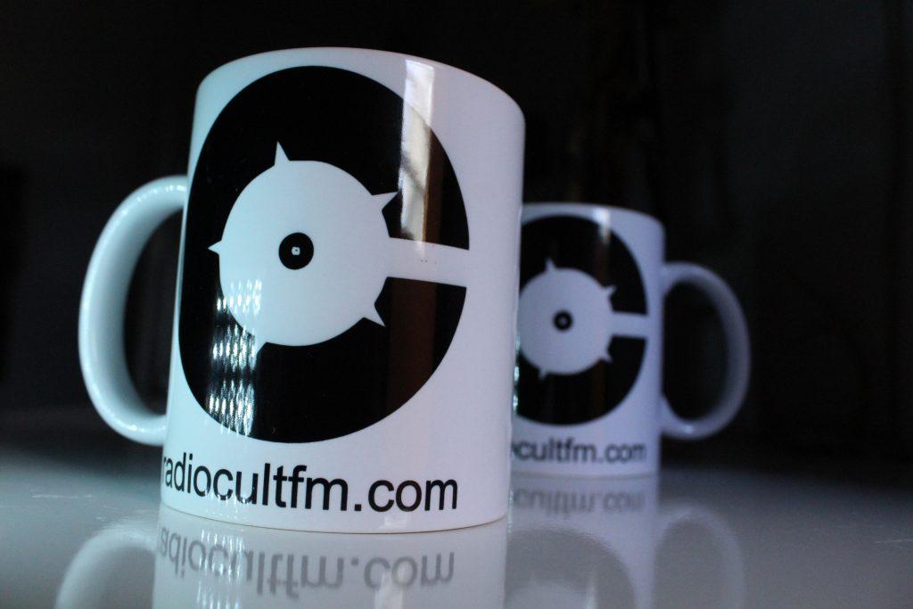 Radiocultfm