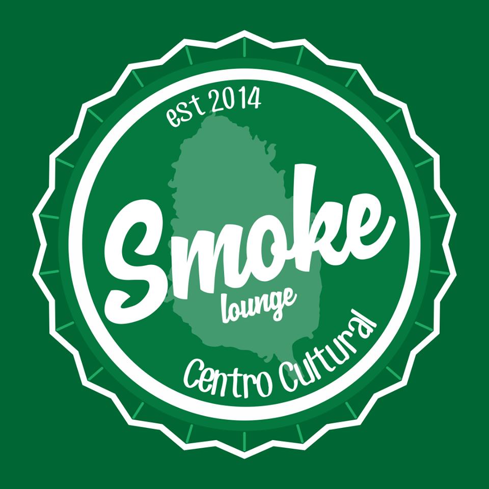Smoke Lounge