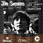 Jam Sessions John Lennon