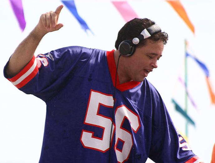 DJ Marlboro - foto: divulgação
