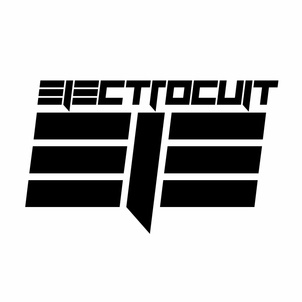 ElectroCult - Luck Veloso