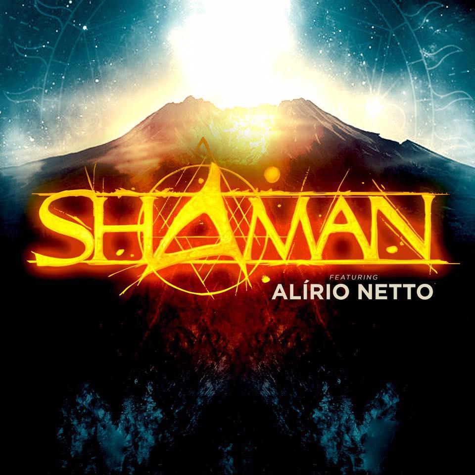 shaman tour 2020