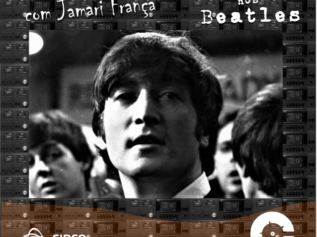 Jam Sessions Beatles