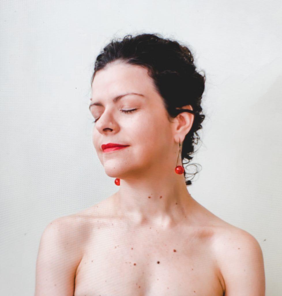 Jana Linhares - Julia Assis