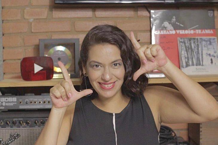 Kelita Myra