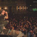 Dia Mundial do Rock - Scaled - Rogério Bezerra