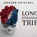 Viagem Longa e Estranha