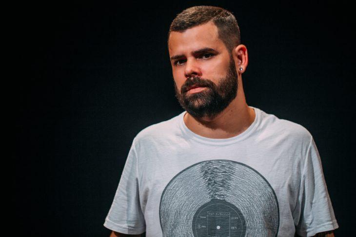 Vitor Pirralho, foto Ruy Guimarães