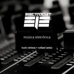 Electrocult