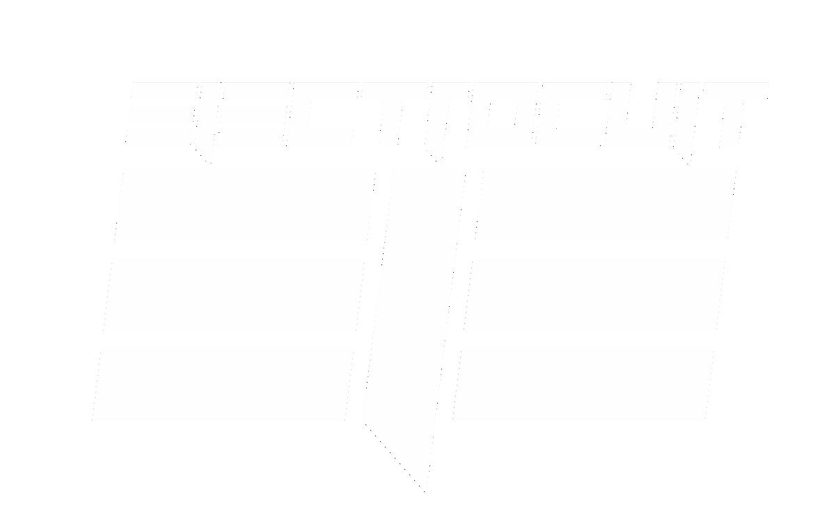 Electro Cult