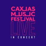 Caxias Music Festival 2020