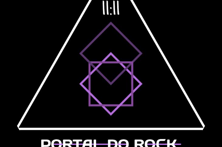Portal do Rock