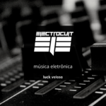 ElectroCult Luck Veloso