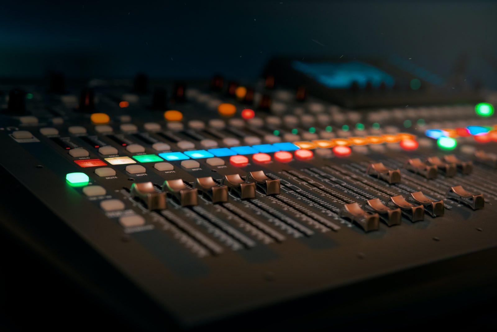 Músicas fora do radar pop - Radiocultfm