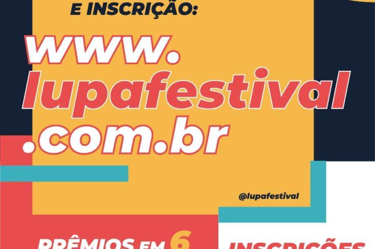 Lupa Festival