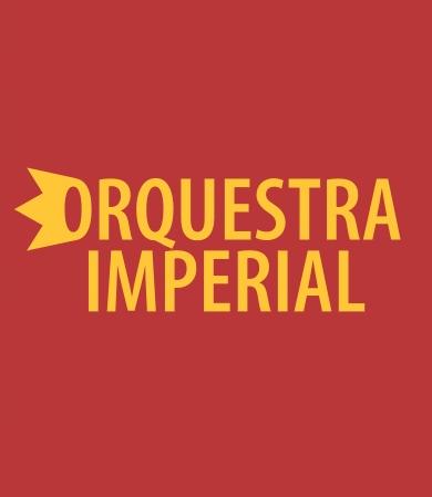 Orquestra Imperial