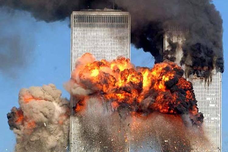 11/09 A vida sob ataque